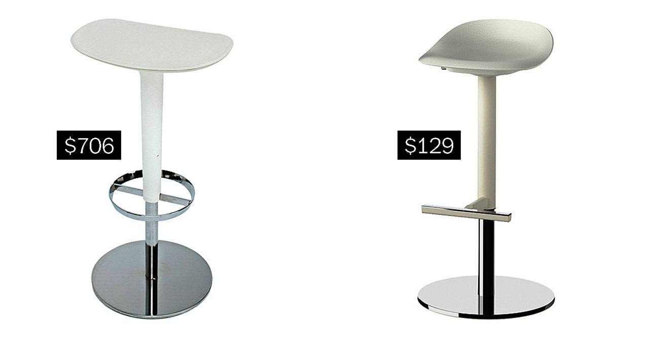 New Bar Stools Can Update Entertainment Space Heraldnet Com