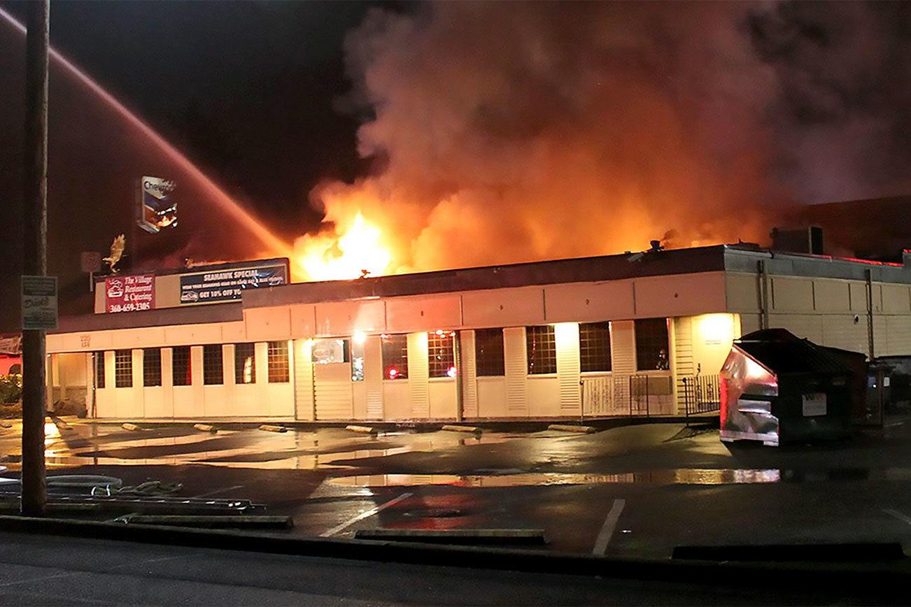 web1_TSR-Village-Restaurant-Fire-EDH-170220